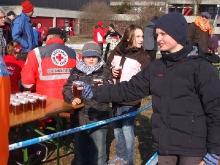 NeckarwiesenCross/BaWü-Meisterschaften 2012