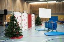 TVZell_Weihnachtsfeier_2019-5