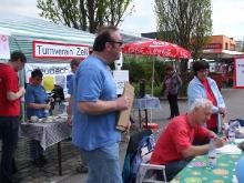 neckarwiesenfest_2011_04