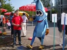 neckarwiesenfest_2011_09